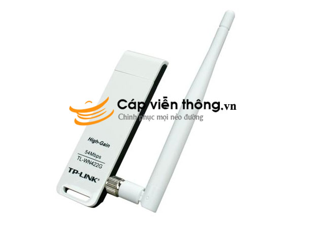 Tp-link 108m Wireless Usb Adapter Driver Download