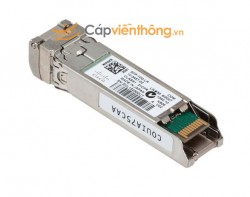 Module quang SFP+ 10Gbps