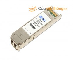 Module quang XFP 10Gbps
