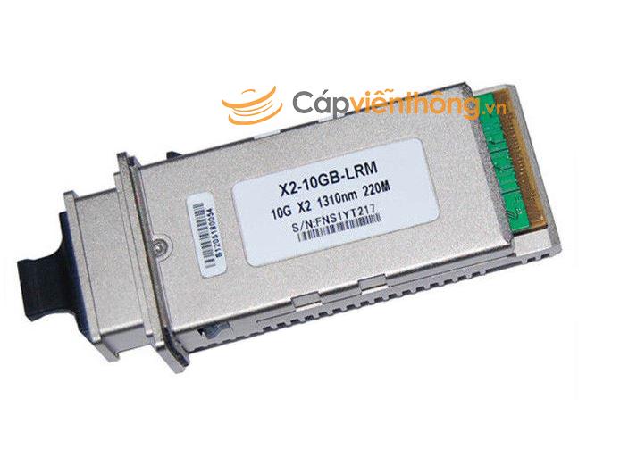 Module quang X2-10G
